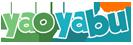 Yaoyabu